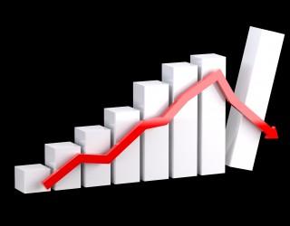 Инвеститорът, предвидил кризата през 1987, очаква рецесия в САЩ
