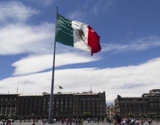 Мексико е на път да избере президентски аналог на Тръмп