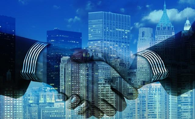 Директорът на Credit Suissе: Консолидацията не е панацея