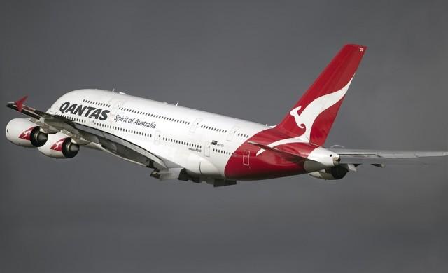 Най-дългият полет ще бъде още по-некомфортен от очакваното