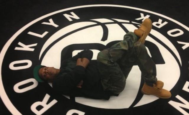 Джей Зи официално е първият хип-хоп изпълнител милиардер