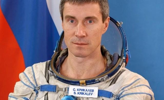 Последният гражданин на СССР, който беше изоставен в Космоса