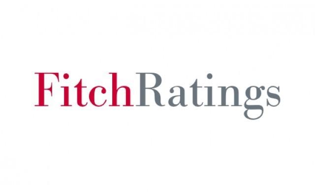 Коя българска банка е с най-висок рейтинг от Fitch?