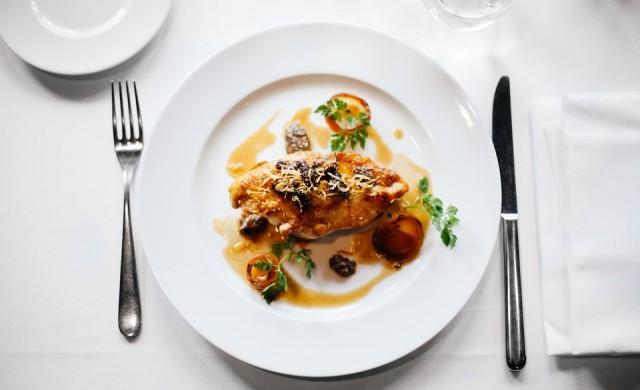 Топ 20 на най-добрите ресторанти в света за 2019 г.