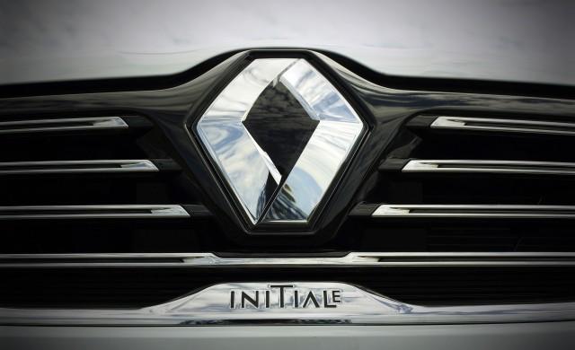 Обединението между Fiat и Renault пропадна. Защо?