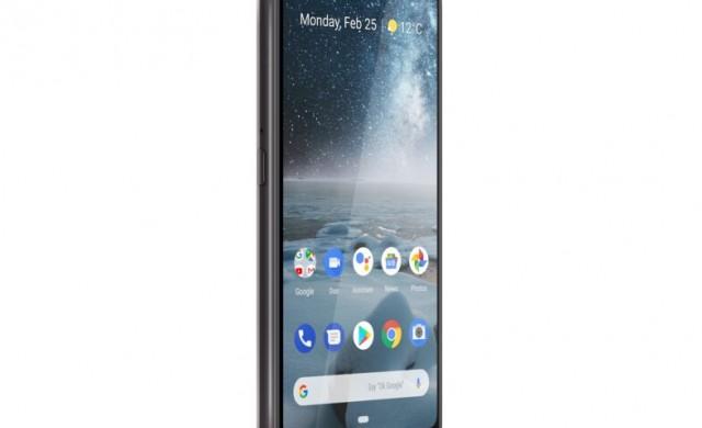 А1 стартира продажбите на новия Nokia 4.2