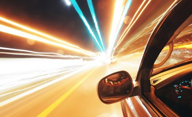 Кои са дните с най-интензивно движение по  магистралите