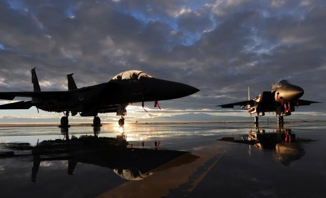 Създава се нов гигант в отбранителната индустрия