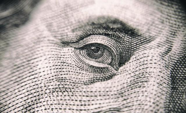 Технологичните компании в САЩ с рекордни разходи за лобизъм