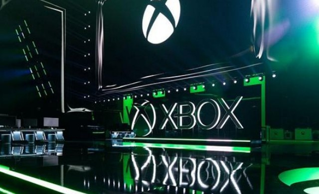 Кога ще се появи новият Xbox?