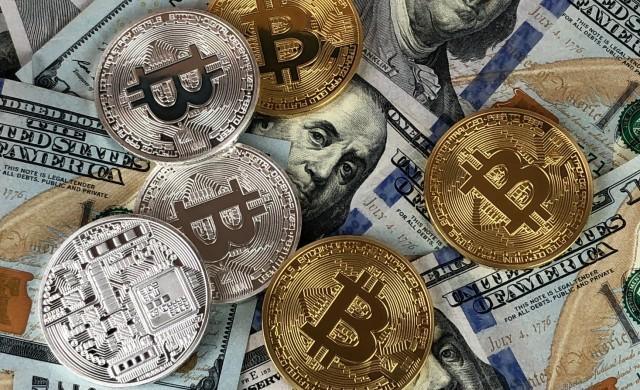 Полска биткойн борса изчезна заедно с парите на потребителите