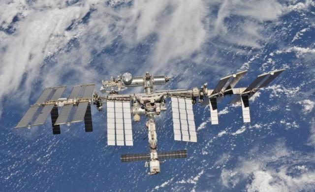 НАСА отваря Международната космическа станция за туристи