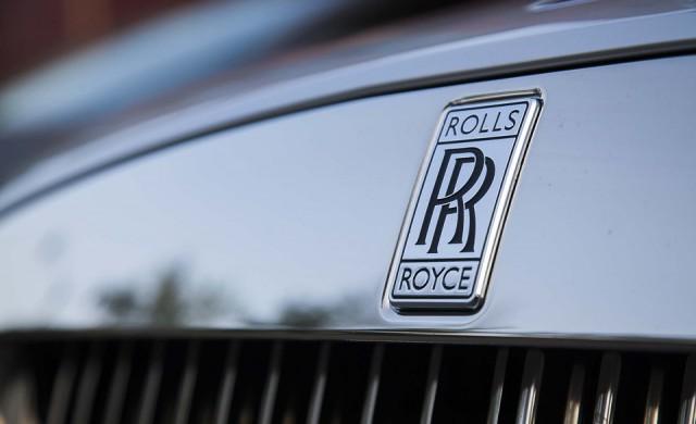 Цените на Lamborghini и Rolls-Royce падат