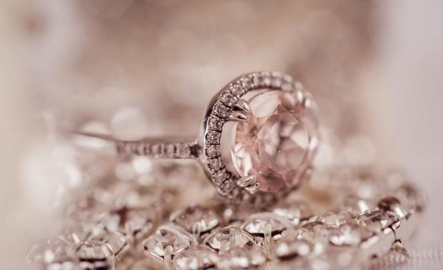 В Русия разкриха кражба на диаманти за 3 млн. долара