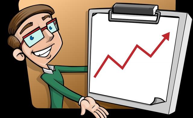 10 финансови грешки, които да избягваме