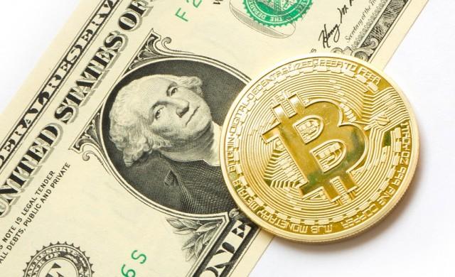 Биткойн милионер планира да възкреси цената до 20 000 долара