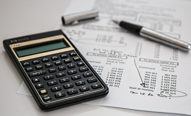 Петте грешки на начинаещия инвеститор