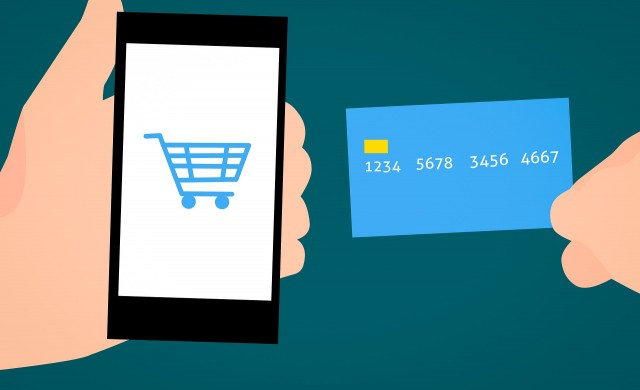 Amazon разширява присъствието си на кредитния пазар в САЩ