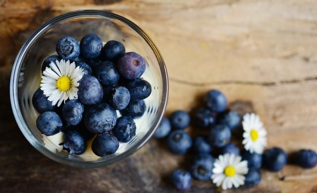 10 хранителни навика, които да изкорените след 40-ата годишнина