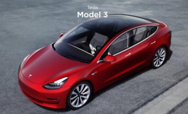 Tesla става все по-нежелано място за работа