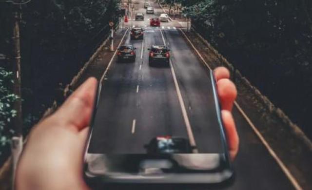 До 5 години близо 50% от планетата ще разполага с 5G интернет
