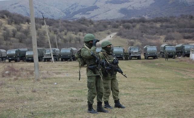 Крим след руската инвазия: Субсидии, стагнация и репресии