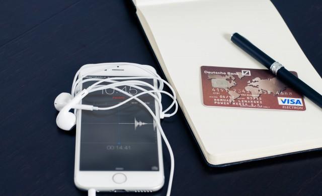 Visa стартира блокчейн платежна услуга