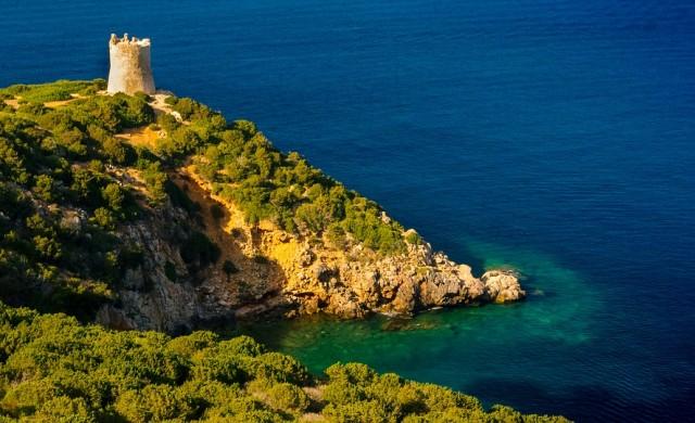 5 дестинации в Европа, които не мислите да посетите, а трябва
