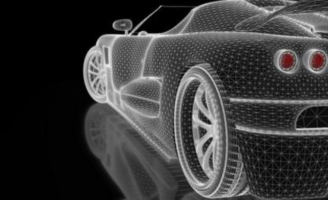 Huawei разработва автономни коли