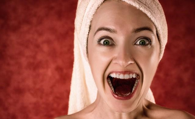 Девет неща, които лошият вкус в устата се опитва да ви каже