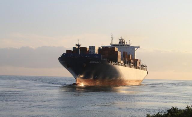 Бартерната търговия, или Pepsi за руски военни кораби