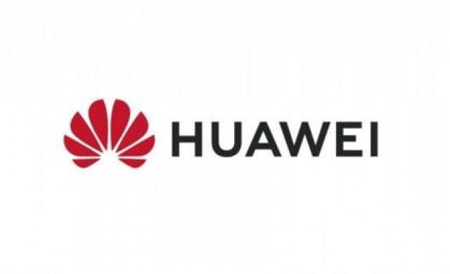Huawei патентова своя операционна система в Европа