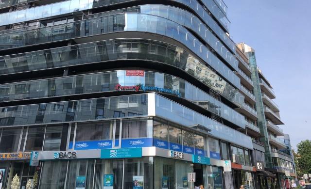 Имотната агенция на годината откри офис и в Бургас