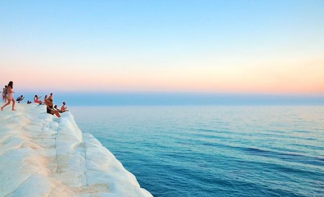 16 неща, които да вкарате в ред преди началото на лятото