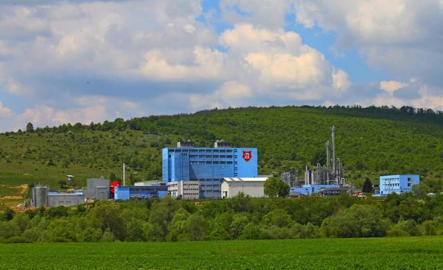 Българска компания търси 20 млн. лв от борсата