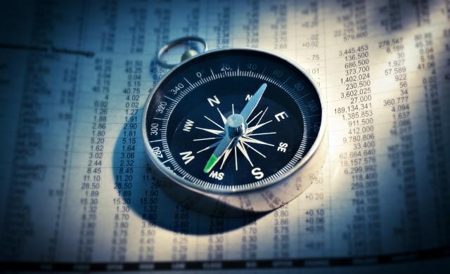 Ще се вслуша ли Федералният резерв в призива на пазарите?