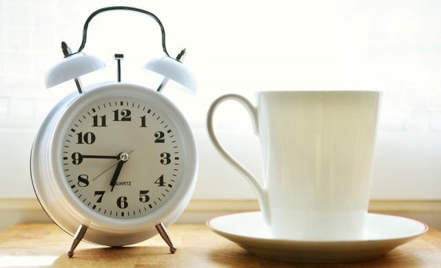 Защо твърде ранното ставане може да е вредно за вас?