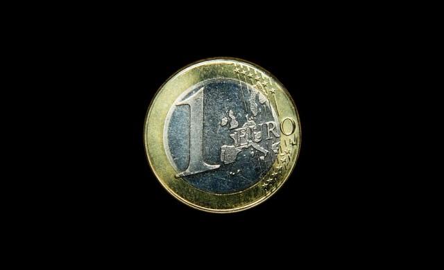 Рекорден ръст на заплатите в страните от еврозоната