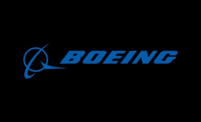 Нула поръчки за Boeing в първия ден от авиоизложението в Париж