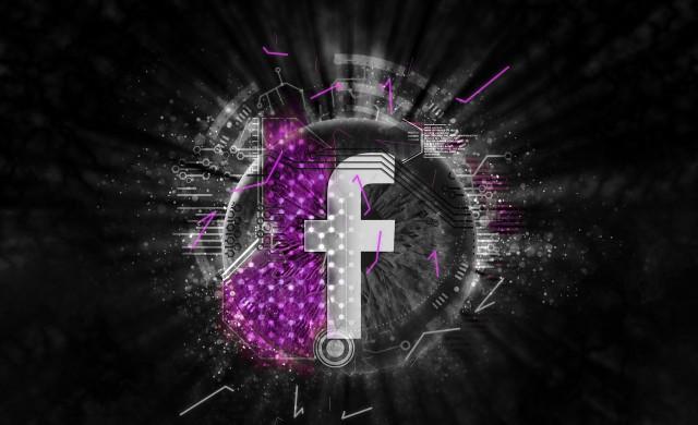 10 неща, които трябва да знаем за новата валута на Facebook