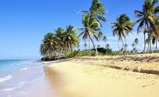 Американци продължават да измират мистериозно в Доминикана