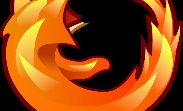 Mozilla призова потребителите да обновят браузъра си незабавно