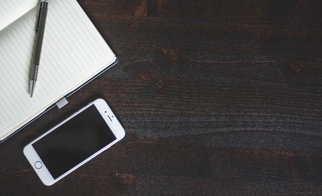 96% от българите притежават смартфон. За какво го използват?