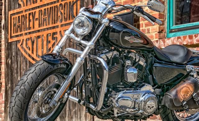 Harley-Davidson не слуша Тръмп, ще произвежда мотори в Китай