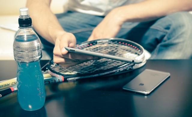 Какво им липсва на мобилните приложения за здраве?