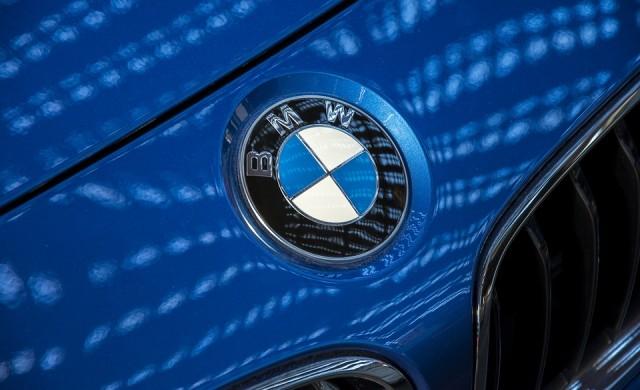 Наследниците на BMW: Животът ни не е толкова лесен