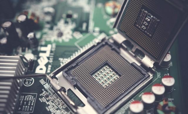 Microsоft, Intel, Dell и HP се обявиха против митата на Тръмп
