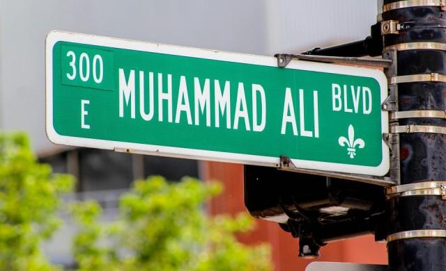 Три урока за успеха и парите от боксовата легенда Мохамед Али