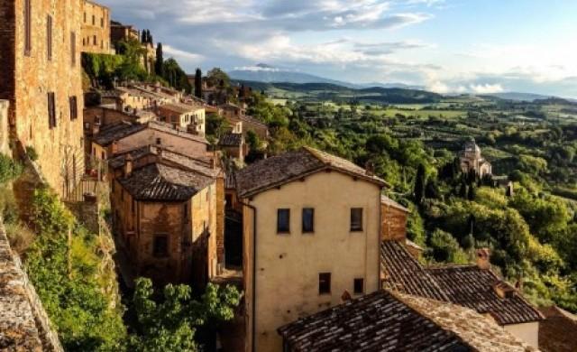 Искате къща в Италия за 1 евро? Пригответе си поне 50 хил.