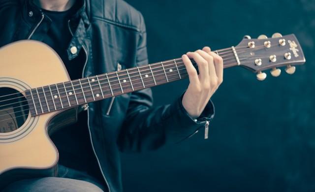 Европейският бизнес с музикални инструменти в цифри
